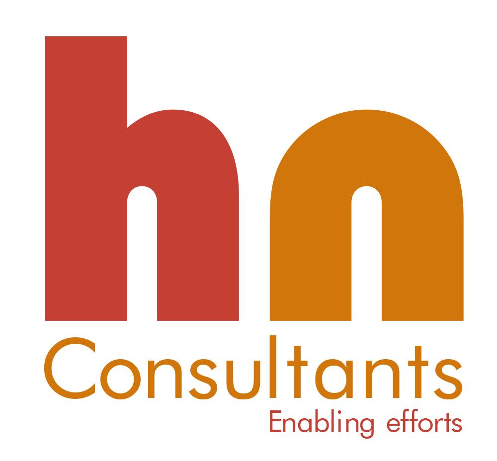 HN Consultants